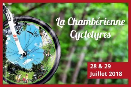 Vignettesbis La Chambérienne 2018