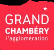 logo_Grand_Chambery