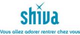Shiva2019 - Logo+Baseline